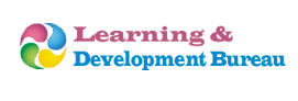 Learning & Development Bureau