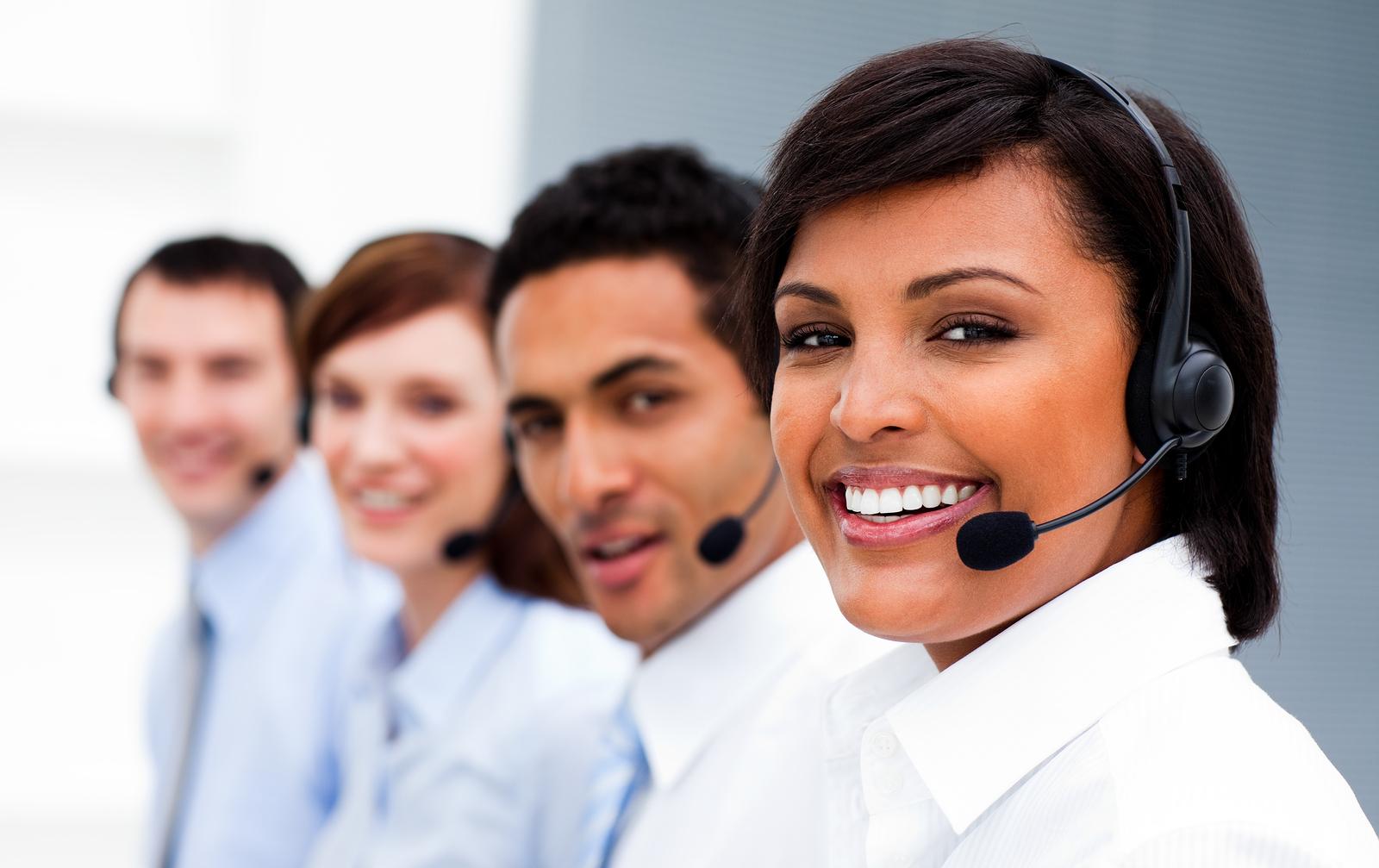 Customer services learning development bureau customer services publicscrutiny Choice Image
