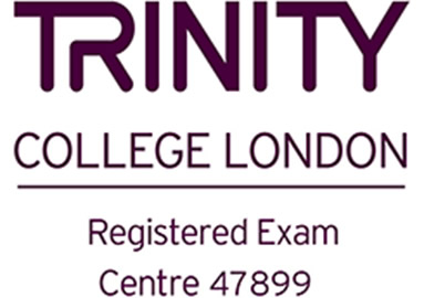 BTEC Higher National Certificate/Diploma in Business Management