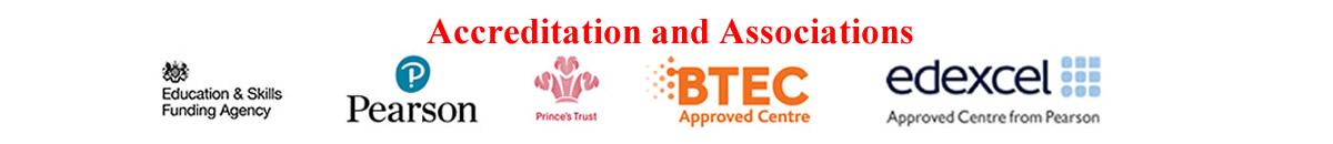Learning and Development Bureau (LDB)